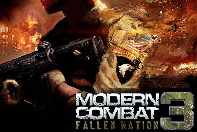 File:Modern-Combat-3-fallen-nation-art.jpg