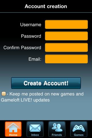 File:Gameloft live.png