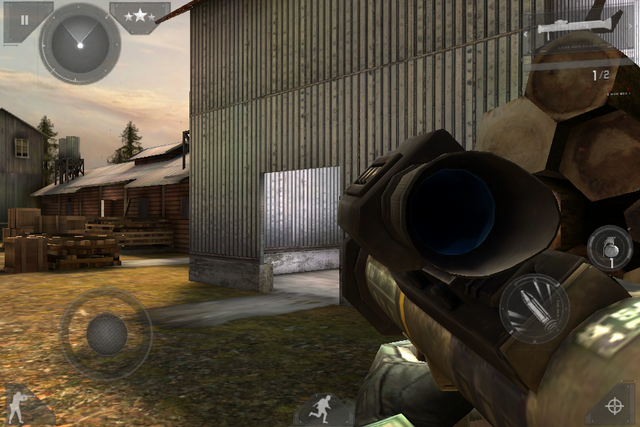 File:Rampage 4 scope.png