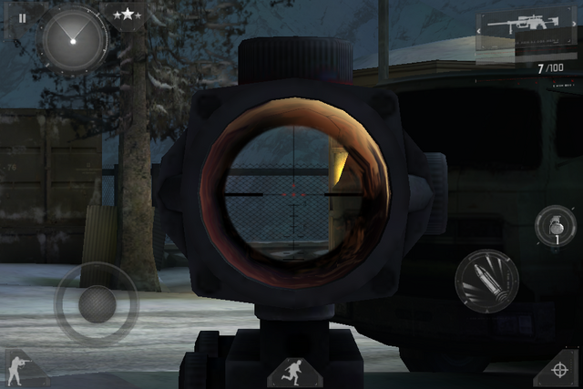 File:Intercept-l200 snping acog scope.png