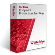 Endpoint-protection-mac