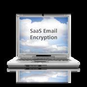 Saas-email-encryption