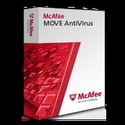 Move-anti-virus