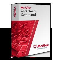 McAfee ePO Deep Command   Mcafee Wiki   FANDOM powered by Wikia
