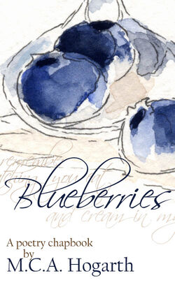Blueberries-Cover