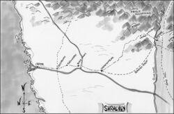 Map-of-shraeven