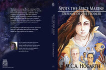 Spots-Physical-Book-Cover-to-Upload copy