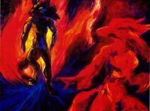 Firedancer1
