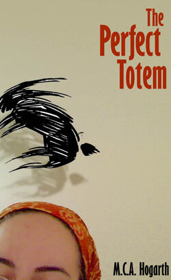 ThePerfectTotem-Cover