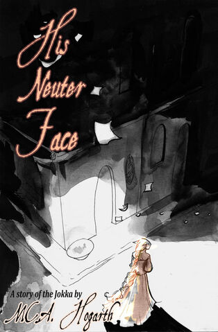 File:HisNeuterFace-Cover.jpg