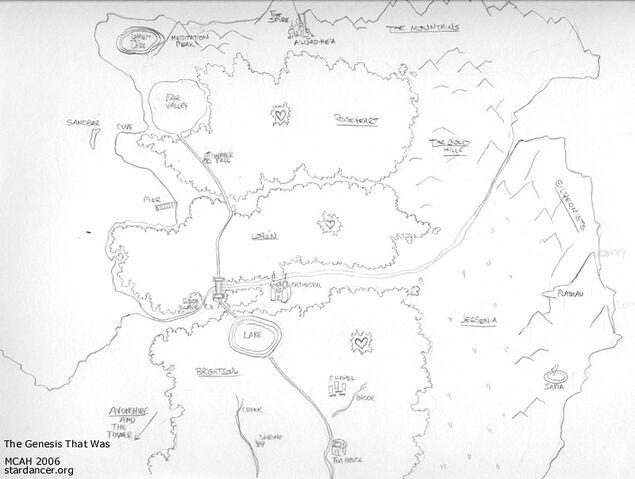 File:Mapofgenesis.jpg