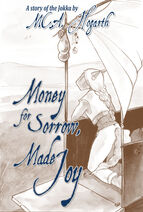 MoneyForSorrowMadeJoy-Cover