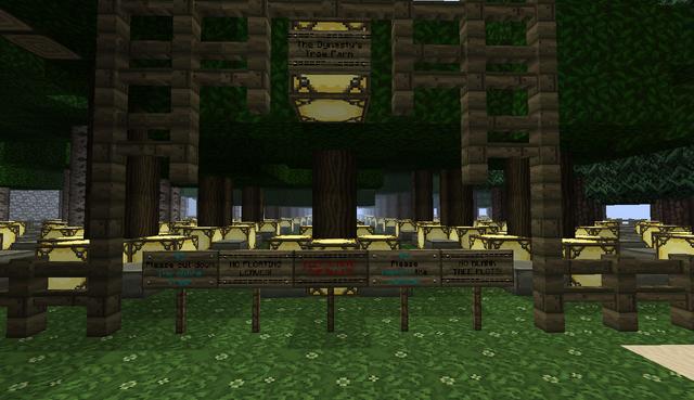 File:Tree farm.png