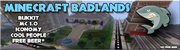 Badlandssharktank