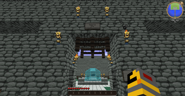 File:Imperial City gate.png