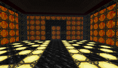 Dynasty Spawn and Stargate