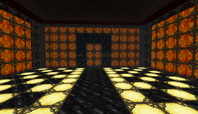 File:Dynasty Spawn and Stargate.png