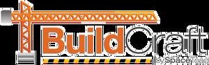 Buildcraft Logo