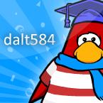Dalton Penguin