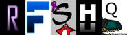 RFSHQ logo 1