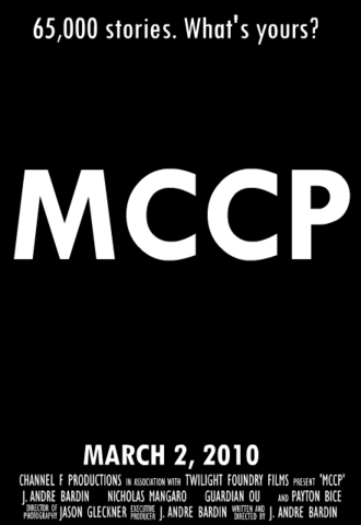 File:Mccp2010 poster1.png