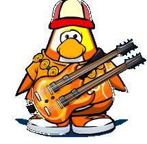 Orangedude95 image1