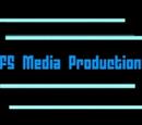 RFS Media Productions
