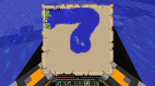 File:Mountain island 04.png