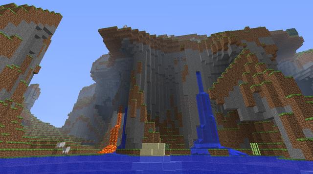 File:Mountain island 06.png