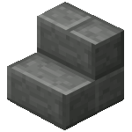 File:Stone Brick Stairs.png