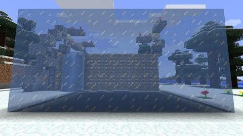 Simple Ice Factory for simple people