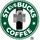 Stevebucks Coffee