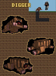 For minecraft ideas wiki M.G.E.M.L. 49