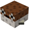 For minecraft ideas wiki M.G.E.M.L. 37