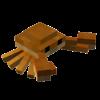For minecraft ideas wiki crab