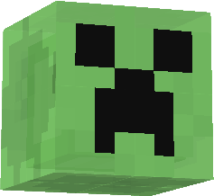 File:Creeper slime.png