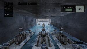 CarrierMoonWellDeck