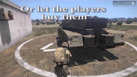ArmA 3- MCC Sandbox r16 Full campaign and RTS