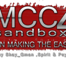 MCCSandbox Wiki