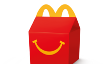 09-01-happy-meal