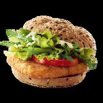 -kajzerka-kurczak-premium-wieloziarnista