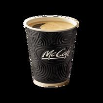 Kawa-czarna