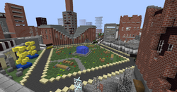Central City1