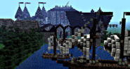 Port_Lundene