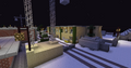 Thumbnail for version as of 03:20, June 14, 2013