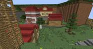 Kakariko_Village