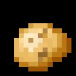 File:Potato2.png