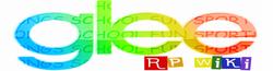 Rsz gleerp-logo