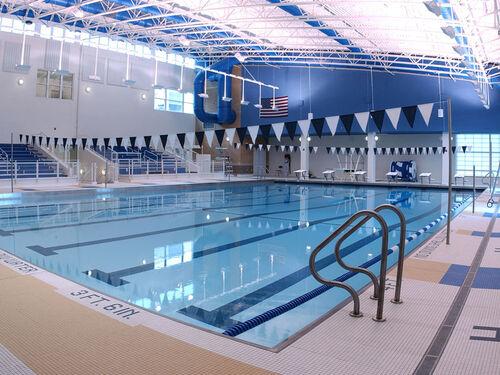 Epic-pool