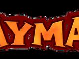 Rayman (universe)